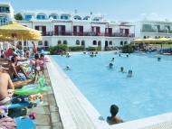 Hotel Mitsis Rinela Beach Foto 1