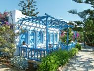Hotel Mitsis Rinela Beach Foto 2