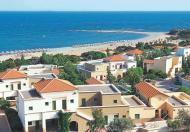 Hotel Mitsis Rodos Maris Foto 1