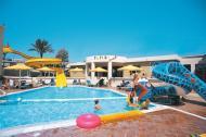Hotel Mitsis Rodos Maris Foto 2