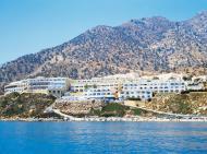 Hotel Mitsis Summer Palace Foto 1
