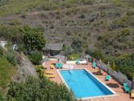Hotel Molino de Santillan Foto 2