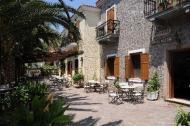 Hotel Molivos I