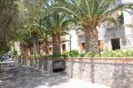 Hotel Molivos I Foto 2