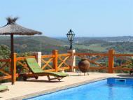 Hotel Monte da Bravura Foto 1