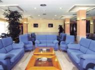 Hotel Monteplaya Foto 2