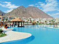 Hotel Morgana Azur Resort