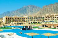 Hotel Morgana Azur Resort Foto 2