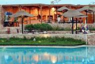 Hotel Movenpick El Quseir Resort Foto 2