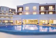 Hotel Movenpick Resort Bodrum Foto 1