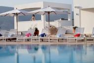 Hotel Movenpick Resort Bodrum Foto 2