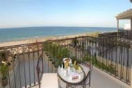 Hotel Mövenpick Resort & Marine Spa Sousse Foto 1