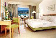 Hotel Mövenpick Resort Taba Foto 2