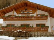 Hotel Muliac