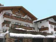 Hotel Muliac Foto 1