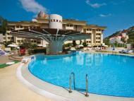 Hotel Munamar Foto 1