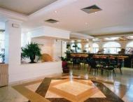 Hotel Mundial Club Foto 2