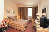Hotel Mundial Foto 2