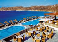 Hotel Myconian Imperial Thalasso Resort