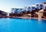 Hotel Myconian Imperial Thalasso Resort Foto 2