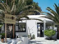 Hotel Mykonos Ammos Foto 1