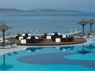 Hotel Mykonos Grand