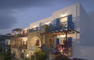 Hotel Mykonos Grand Foto 1