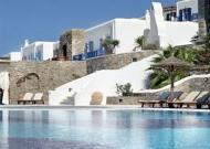 Hotel Mykonos Grand Foto 2