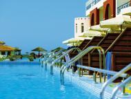 Hotel Mythos Palace Foto 1