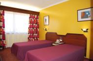 Hotel Nacional Foto 1