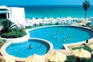Hotel Nahrawess Boujaafar