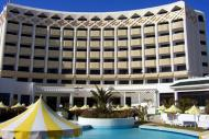 Hotel Nahrawess Boujaafar Foto 1
