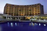 Hotel Nahrawess Boujaafar Foto 2