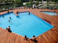 Hotel Nautic Park