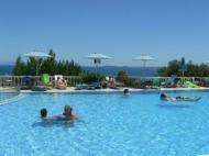 Hotel Nautilus Foto 2