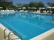 Hotel Naxos Beach Foto 2