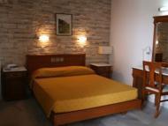 Hotel Naxos Holidays Foto 2
