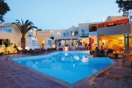 Hotel Nefeli Beach Foto 1