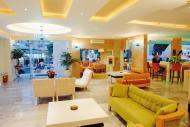 Hotel Nefeli Beach Foto 2