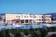 Hotel Nefeli Foto 1