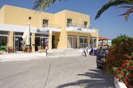 Hotel Nefeli Foto 2