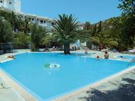 Hotel Neos Ikaros Foto 1