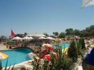 Hotel Neptun Beach Foto 1