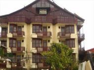 Hotel Neptun Side