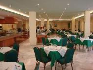 Hotel Nerja Club Foto 2