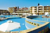 Hotel Nessebar Beach Foto 1