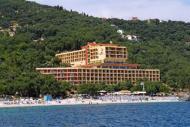 Hotel Nissaki Beach Foto 2