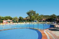 Hotel NOA Ölüdeniz Resort