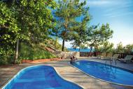 Hotel NOA Ölüdeniz Resort Foto 1