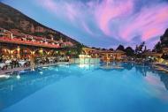 Hotel NOA Ölüdeniz Resort Foto 2